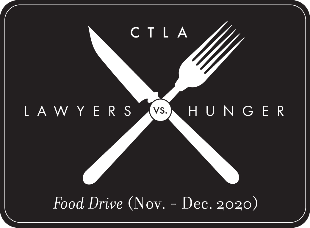 Lawyers vs. Hunger