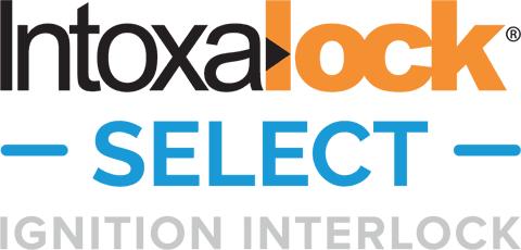 Intoxalock Select