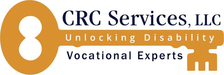 CRC Services, LLC - Vocational Rehabilitation Experts