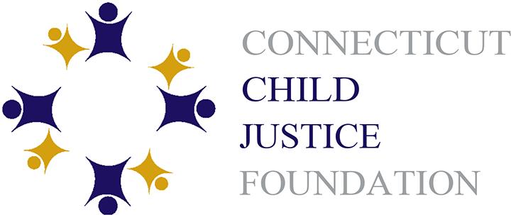 Connecticut Child Justice Foundation