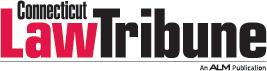 CT Law Tribune