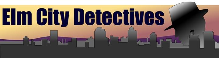 Elm City Detectives