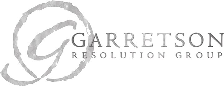 Garretson Resolution Group