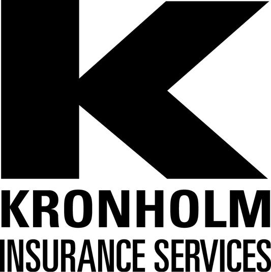 Kronholm Insurance