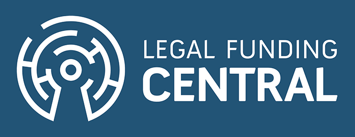 Legal Funding Central