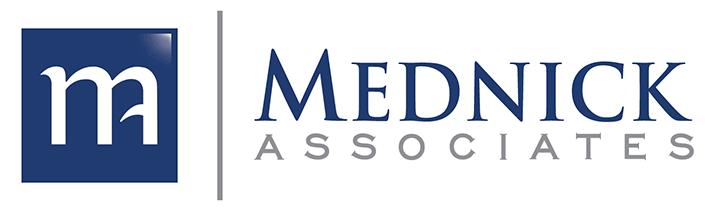Mednick Associates
