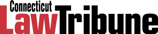 The Connecticut Law Tribune