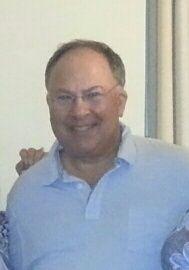 Daniel A. Benjamin