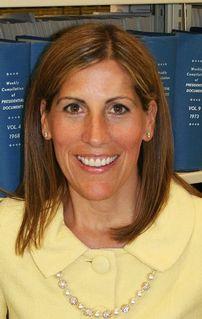 Jennifer M. Celentano