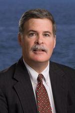 John A. Collins III