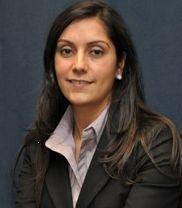 Patricia Cruz Fragoso