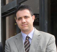 Joel DeFelice