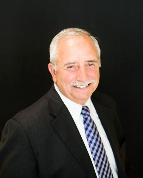 Steven J. Errante