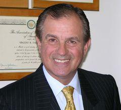 Vincent R. Falcone