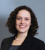 Catherine M. Ferrante