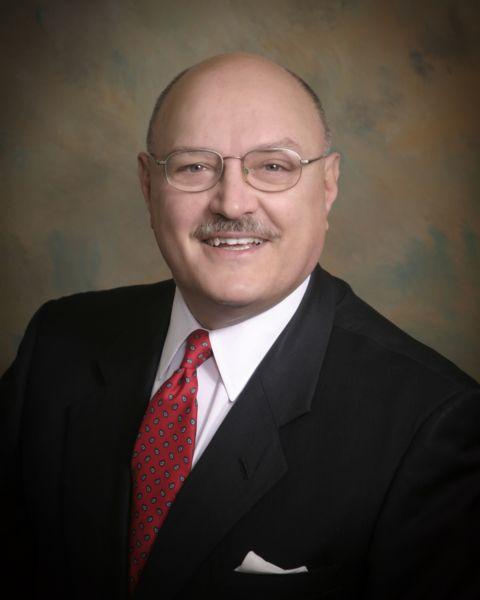 Victor M. Ferrante