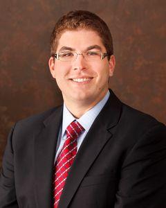 Cody Guarnieri