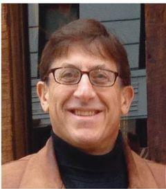 Leonard Isaac