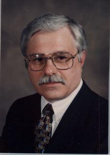 Kenneth J. Laska