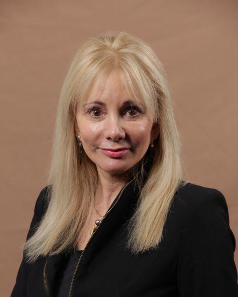 Linda L. Mariani