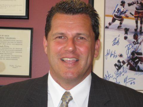 Frank J. McCoy, Jr.