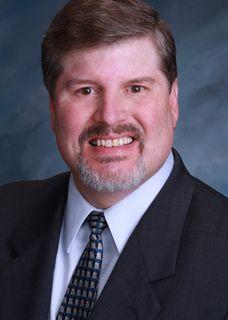 John N. Montalbano