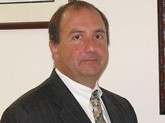 Andrew J. Pianka