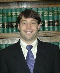 John J. Quinn, Jr.