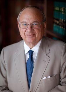 Richard A. Silver
