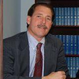 Peter W. Soulsby