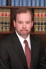 Michael J. Walsh